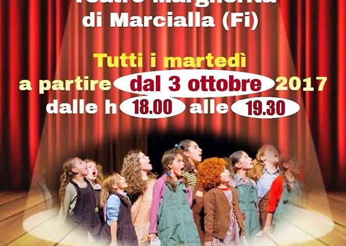 Teatro Riccardo