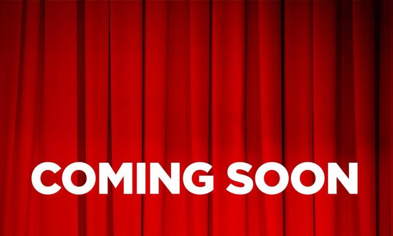 coming-soon-e1431328352952