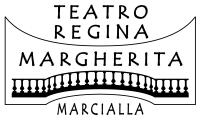 Teatro Margherita Marcialla