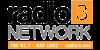 radio3 network